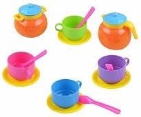 Набор посуды Стеллар Чайный 06003