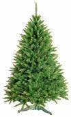 Classic Christmas Tree Ель LUX Сибирская