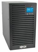 ИБП с двойным преобразованием Tripp Lite SUINT3000XLCD