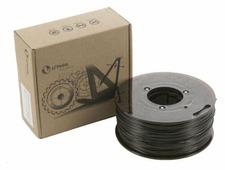NYLON Super пруток U3Print 1.75 мм карбон