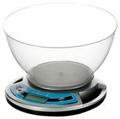 Кухонные весы Eltron EL-9260