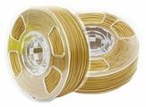 ABS HP пруток U3Print 1.75 мм золотой
