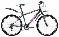 Горный (MTB) велосипед FORWARD Flash 2.0 (2018)
