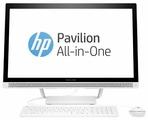 """Моноблок 27"""" HP Pavilion 27-a152ng (Y6X25EA)"""
