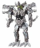 Трансформер Hasbro Transformers Гримлок. Войны (Трансформеры 5) C1318