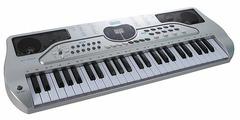 Синтезатор Sonata SA-4902
