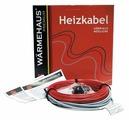 Греющий кабель Warmehaus CAB 14W Thin 1200Вт