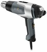 Профессиональный строительный фен STEINEL HG 2320 E Case