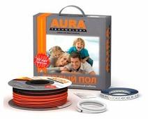 Греющий кабель AURA Heating КТА 650Вт