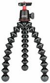 Штатив Joby GorillaPod 3K Kit