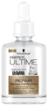 Schwarzkopf Essence ULTIME Omega Repair Восстанавливающая сыворотка для волос