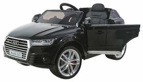 Toyland Автомобиль Audi Q7 HL159