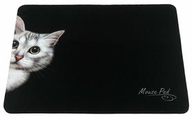 Коврик Dialog PM-H15 Cat