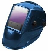 Маска FoxWeld Gefest синяя