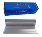 Нагревательный мат Comfort Heat CTAF-140 280Вт
