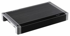 Автомобильный усилитель TEAC TE-A804