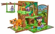 Игровой набор Simba Висспер Мир лесов 9358488