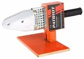 Аппарат для раструбной сварки PATRIOT PW 100