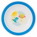 Тарелка Мир детства для вторых блюд (17341)