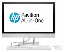 """Моноблок 27"""" HP Pavilion 27-r015ur (2MJ75EA)"""