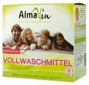 Стиральный порошок AlmaWin Vollwaschmittel