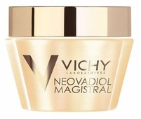 Бальзам Vichy Neovadiol Magistral 50 мл