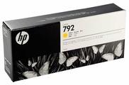 Картридж для принтера HP 792 (CN708A)
