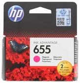 Картридж HP CZ111AE