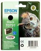 Картридж Epson C13T07914010