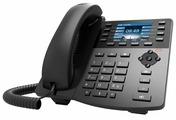 VoIP-телефон D-link DPH-150SE