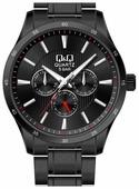 Наручные часы Q&Q CE02-412
