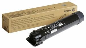 Картридж Xerox 106R03395