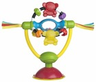 Прорезыватель-погремушка Playgro High Chair Spinning Toy