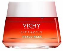 Vichy гиалуроновая экспресс-маска