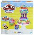 Масса для лепки Play-Doh Набор для выпечки (B9741)