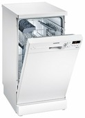 Посудомоечная машина Siemens SR 25E207