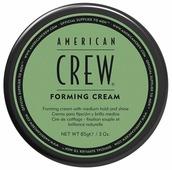 American Crew Крем Forming