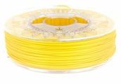 PLA пруток Colorfabb 1.75 мм ярко-желтый