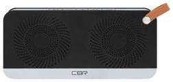 Портативная акустика CBR CMS 147Bt