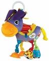 Подвесная игрушка Lamaze Ослик (LC27574)