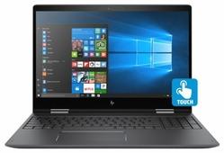 Ноутбук HP Envy 15-bq100 x360