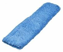 Насадка Soft Touch для системы 2 в 1 для мытья окон 58495-7644