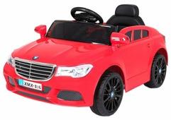 Toyland Автомобиль BMW MB XMX 816