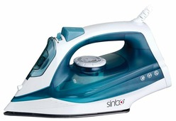 Утюг Sinbo SSI-6604