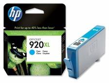 Картридж HP CD972AE
