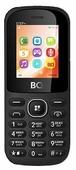 Телефон BQ 1807 Step +
