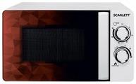 Микроволновая печь Scarlett SC-MW9020S04M