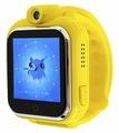 Часы Smart Baby Watch G10