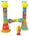 Игровой центр Chicco Fit&Fun Регби (79050)