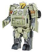 Трансформер Hasbro Transformers Хаунд (Гончая). Войны (Трансформеры 5) C3137